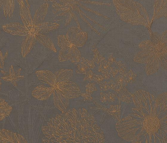 AMALIA - 06 OAK by Nya Nordiska | Curtain fabrics