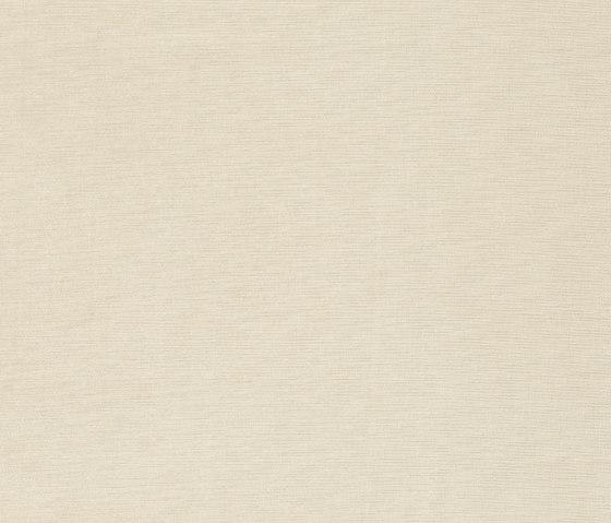 INDIRA - 24 BONE de Nya Nordiska | Tissus pour rideaux