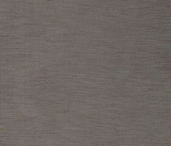 INDIRA - 35 GRAPHITE de Nya Nordiska | Tissus pour rideaux