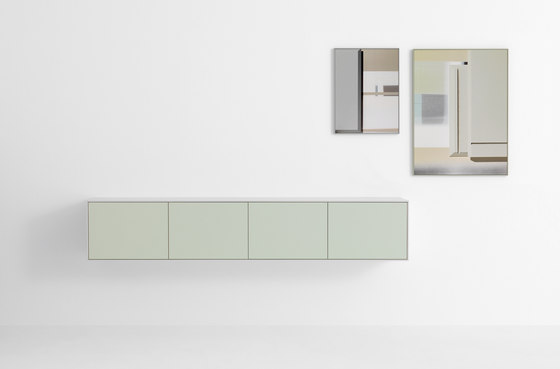 Noon von Pastoe | Sideboards / Kommoden