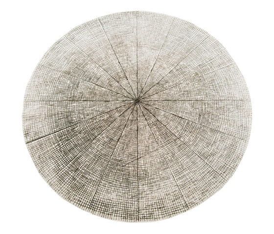 SW Rugs Litha #3 by Stellar Works | Rugs / Designer rugs