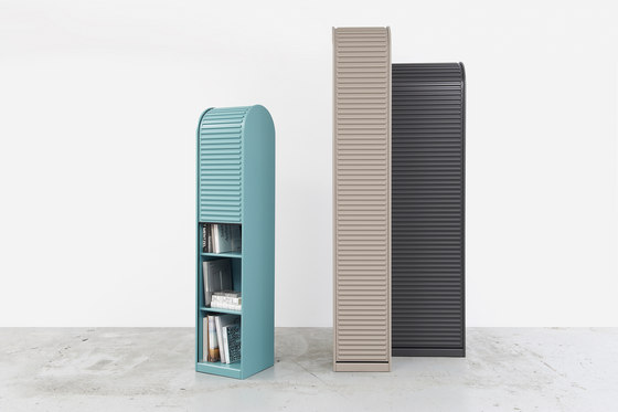 A'dammer by Pastoe | Cabinets
