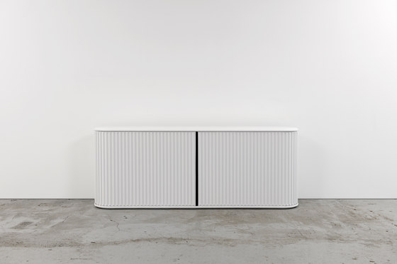 A'dammer by Pastoe | Sideboards