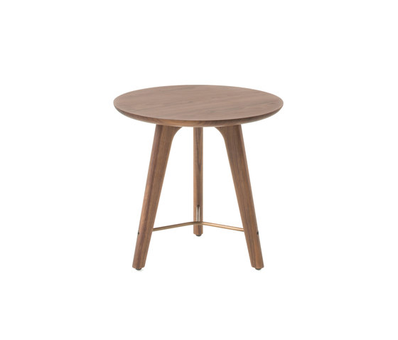 Utility Side Table by Stellar Works | Side tables