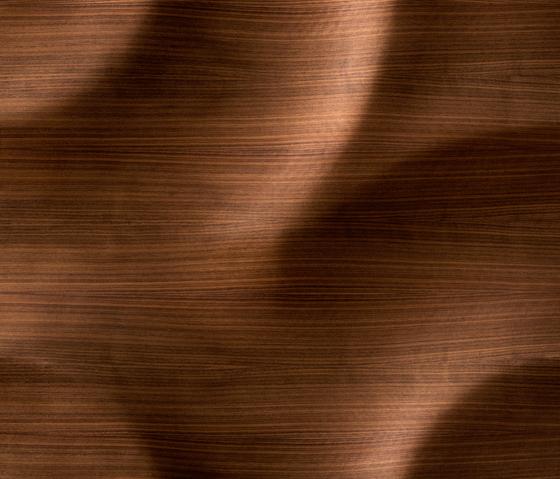 Amazonas di Moko | Pannelli legno