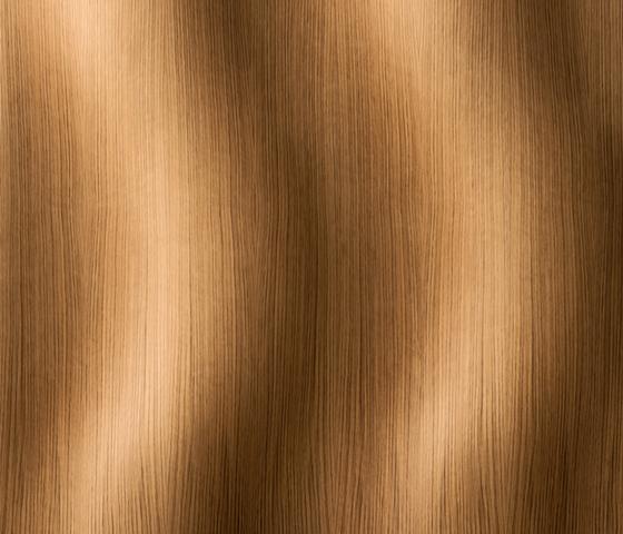 Bondi di Moko | Pannelli legno