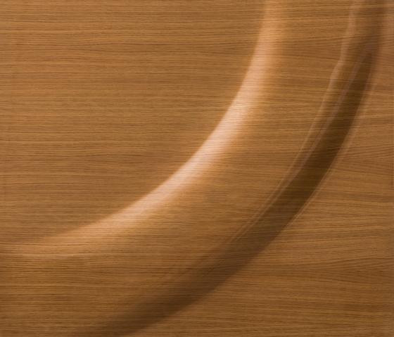Dover di Moko | Pannelli legno