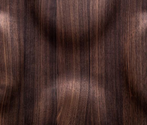 Montana by Moko | Wood panels