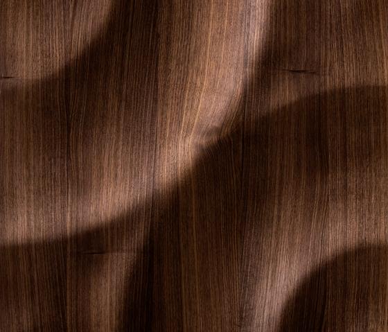 Volga di Moko | Pannelli legno