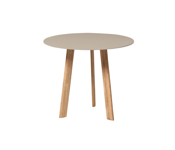 Ile by Tribù | Side tables