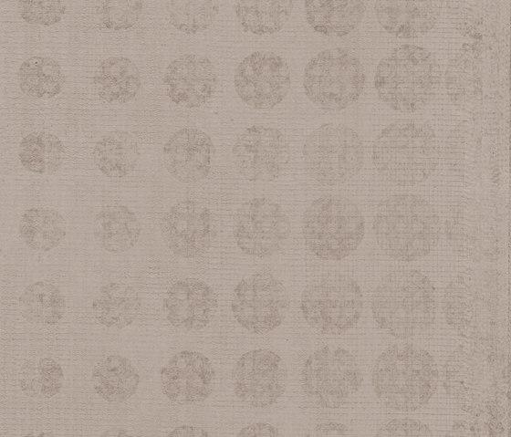 Papier Nocciola by ABK Group | Ceramic tiles