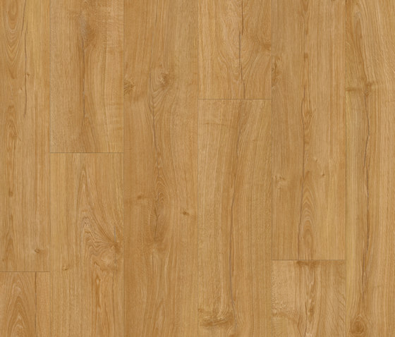 Modern Plank Manor Oak Laminate Flooring From Pergo