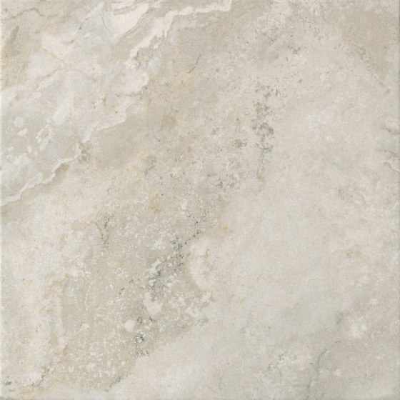 Alabastro Grey by ASCOT CERAMICHE | Tiles