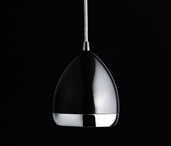 Juno LED suspension mounting - General lighting by Arcluce Architonic