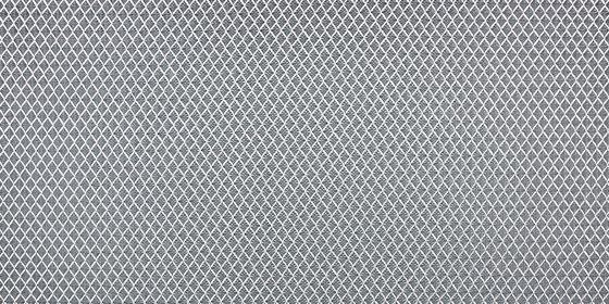 ALU NET - 102 by Création Baumann | Drapery fabrics
