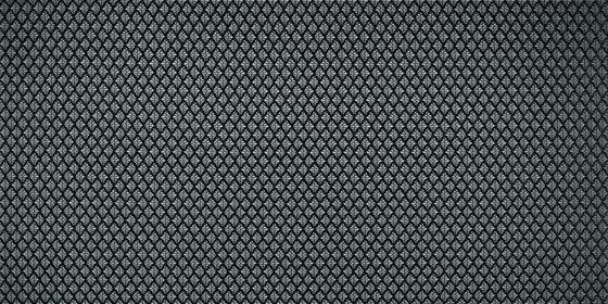 ALU NET - 107 von Création Baumann | Vorhangstoffe