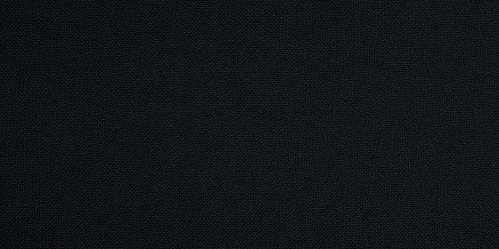 AREZZO IV - 216 di Création Baumann | Tessuti decorative
