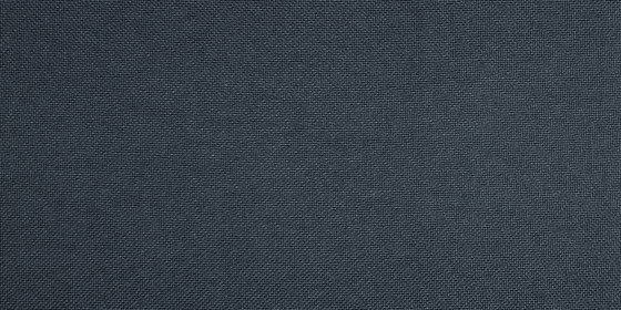 AREZZO IV - 217 by Création Baumann | Drapery fabrics