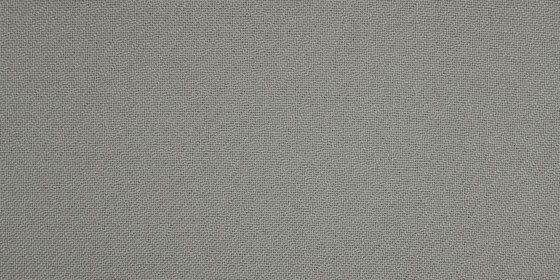 AREZZO IV - 305 de Création Baumann | Tejidos decorativos