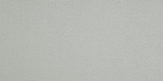 AREZZO IV - 309 de Création Baumann | Tejidos decorativos