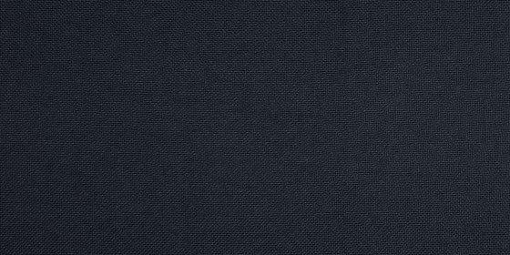 AREZZO IV - 310 by Création Baumann   Drapery fabrics