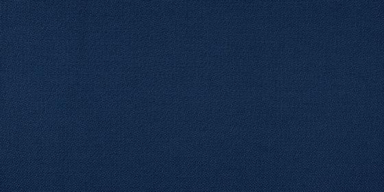 AREZZO IV - 314 di Création Baumann | Tessuti decorative