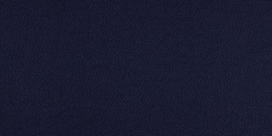 AREZZO IV - 315 de Création Baumann | Tejidos decorativos