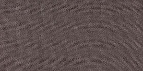 AREZZO IV - 354 de Création Baumann | Tejidos decorativos