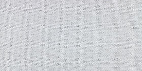AREZZO IV - 355 by Création Baumann | Drapery fabrics