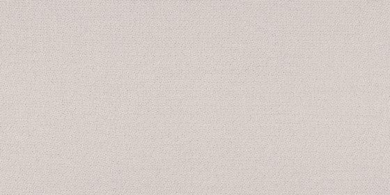 AREZZO IV - 357 de Création Baumann | Tejidos decorativos