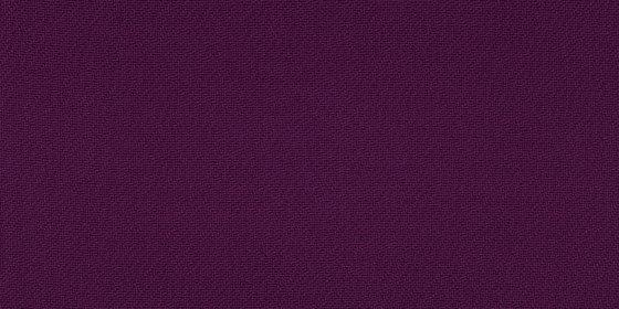 AREZZO IV - 369 de Création Baumann | Tejidos decorativos