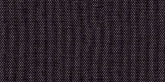 ARNO - 701 di Création Baumann | Tessuti decorative