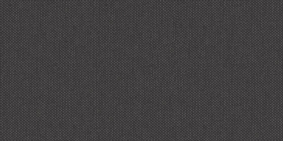 ARNO - 702 by Création Baumann | Drapery fabrics