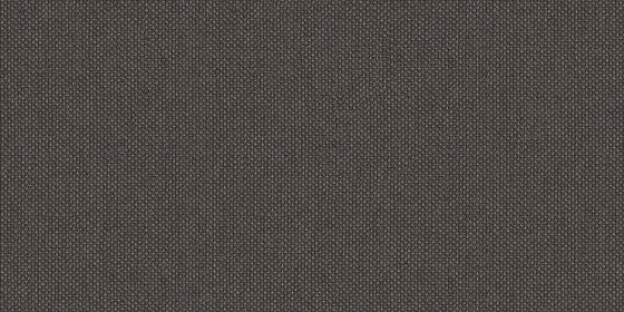 ARNO - 703 de Création Baumann | Tejidos decorativos