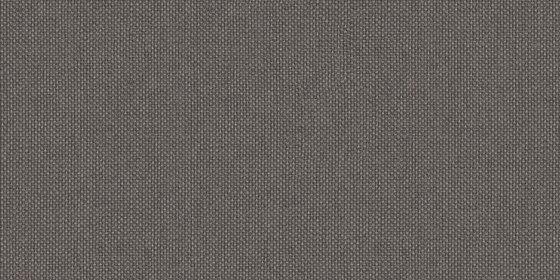 ARNO - 704 by Création Baumann | Drapery fabrics