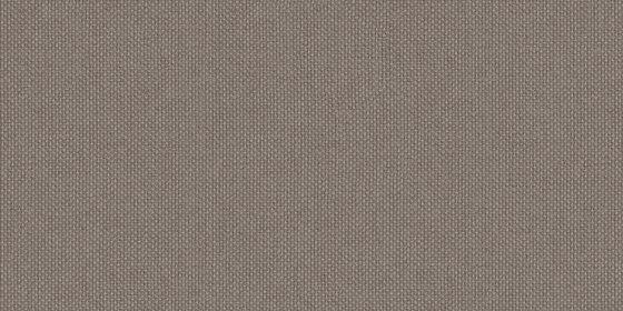 ARNO - 705 by Création Baumann   Drapery fabrics