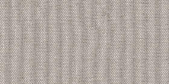 ARNO - 707 by Création Baumann | Drapery fabrics