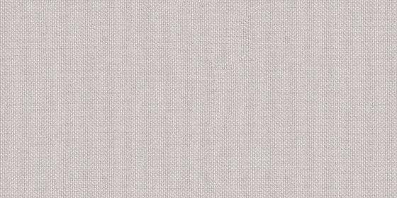 ARNO - 708 by Création Baumann | Drapery fabrics