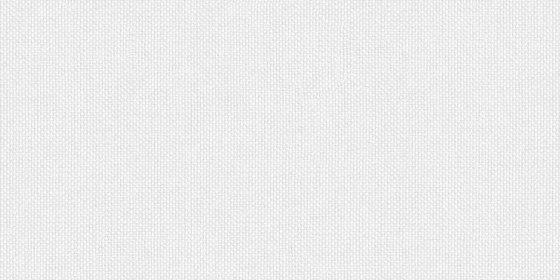 ARNO - 709 by Création Baumann | Drapery fabrics