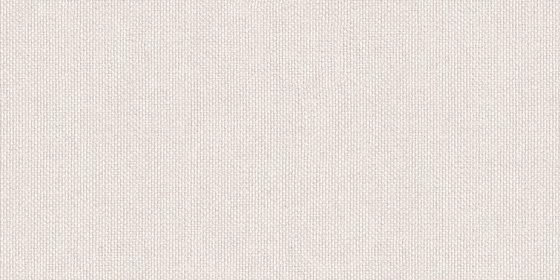 ARNO - 710 by Création Baumann | Drapery fabrics