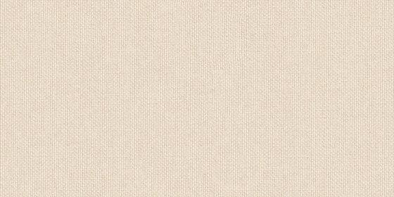 ARNO - 711 by Création Baumann | Drapery fabrics