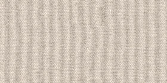 ARNO - 712 by Création Baumann | Drapery fabrics