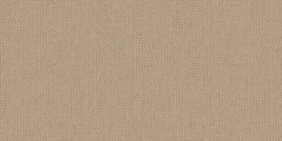 ARNO - 714 by Création Baumann | Drapery fabrics