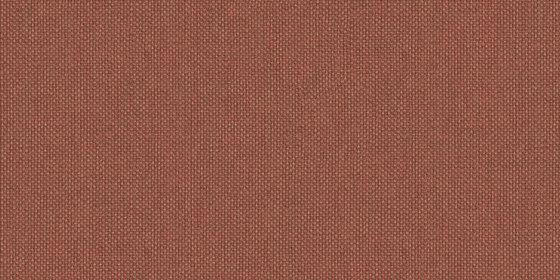 ARNO - 716 di Création Baumann | Tessuti decorative