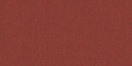ARNO - 717 by Création Baumann | Drapery fabrics