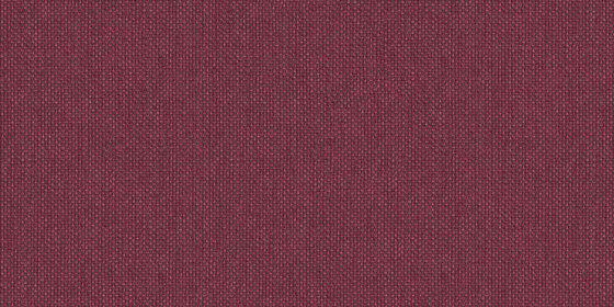 ARNO - 718 by Création Baumann | Drapery fabrics