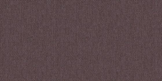 ARNO - 719 by Création Baumann | Drapery fabrics