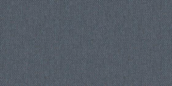 ARNO - 720 by Création Baumann | Drapery fabrics