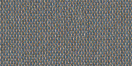ARNO - 721 by Création Baumann   Drapery fabrics