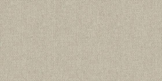 ARNO - 722 by Création Baumann | Drapery fabrics